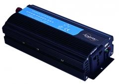CHNB-X500