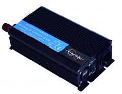 CHNB-X1000