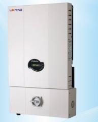 PVMate 2900U-5300U