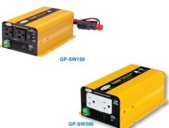 GP-SW150-300
