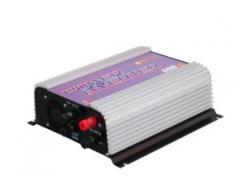 YS-250-600G-W-D