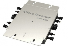 WVC1200-230VAC