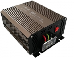 Pure Sine Inverter GP Series 600W 230V