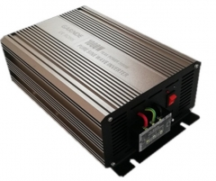 Pure Sine Inverter GP Series 1000W 230V