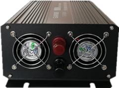 Pure Sine Inverter GP Series 1000W 230V