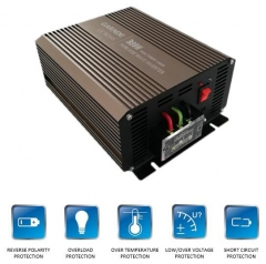 Pure Sine Inverter GP Series 300W 110V