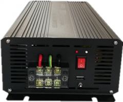 Pure Sine Inverter GP Series 2000W