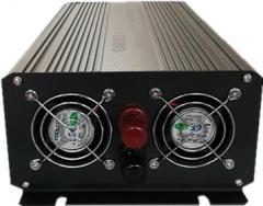 Pure Sine Inverter GP Series 3000W
