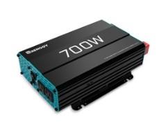 RNG-INVT 700-3000-12V-P2