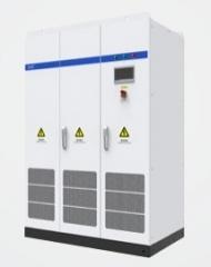 SPI-B-H Series 1250~1500kW