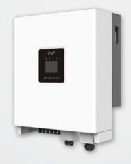 SPI-B Series 8~20kW