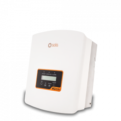 Solis-mini-700-3600-4G