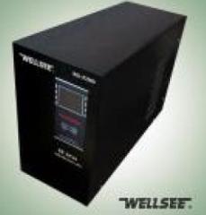 WS-P5000
