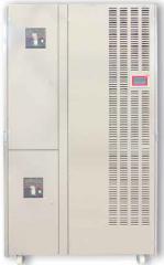 R1500-2500TLI