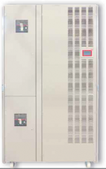 R3000-3750TLI