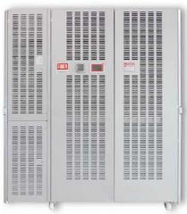 R4500-6000TLI