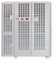 R7200-9000TLI