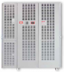 R5010-10000TLI