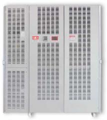 S4500-9000TL