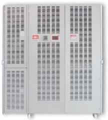 R3015-15015TL