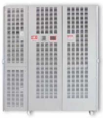 S7515-15015TL