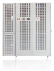 S3750-7500TL