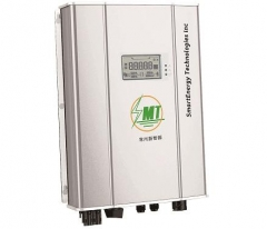 SMT-3000-5000TL