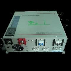 SCI 500-6000W