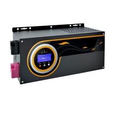 PSW7 1000-6000W