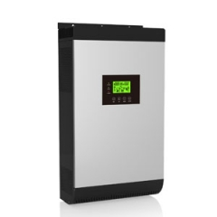 Sunwins OG-2/3K-SCC PLUS