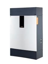 PVOne PV33.1060.C000.R0.2