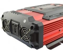 FPC-D1500A/B