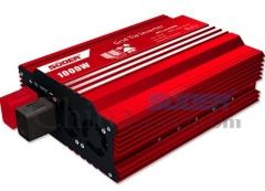 GTI-H300B-1000B