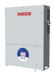 ST25000TL-40000TL