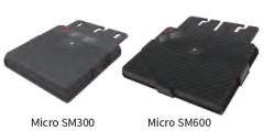 SM300/600