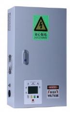 2-6KW Hybrid Inverter