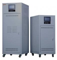 8-20KW Hybrid Inverter