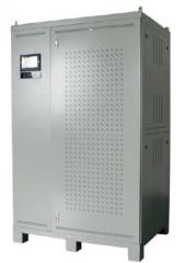 120-500KW Off-Grid Inverter