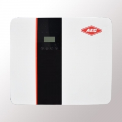Selfnergy - M Series Hybrid Inverter