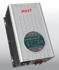 PV3000 MPK
