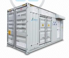 SJN4C 1000-2000