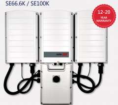 SE66.6-100K AUS