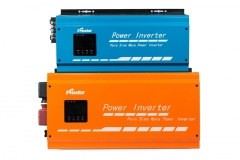 Solar Power Inverter PIL1-6k