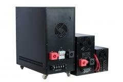 Solar Home Inverter PIH0.5-10K