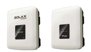 X1 Air