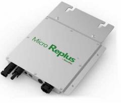 Replus-300-208A/240A