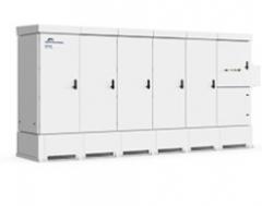 HEC V1000-480V