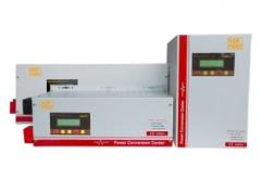 VMI-D 1500-2000W