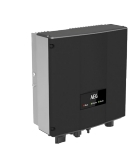 AS-IR01 Series (750W-5KW)