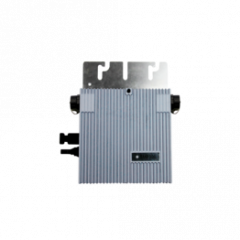 Omniksol-SMP300